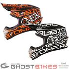 ONEAL 3 SERIES RACE MX ENDURO OFF ROAD MOTOX QUAD PIT DIRT BIKE MOTOCROSS HELMET