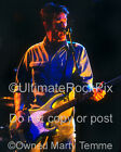 BONES HILLMAN PHOTO MIDNIGHT OIL Concert Photo by Marty Temme 1A Bass