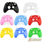 New Soft Silicone Skin Rubber Case Cover Gel Protective For XBOX One Controller