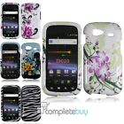For Samsung Google Nexus S 4G i9020 i9020s Design Phone Case Cover
