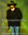 Layne Staley Photo Alice In Chains 11x14 Photo Shoot in 1992 by Marty Temme 1A