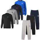 ADIDAS ORIGINAL MENS, BOYS TRACKSUIT,JOGGING BOTTOMS,HOODIES,SWEATSHIRTS,JUMPERS