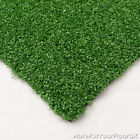 CHEAP 11mm Practical Artificial Grass, Garden, Patio, Balcony, Decking, 2m, 4m