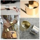 4 Colors Option New Arrived Hot Selling Punk Ethic Bangle Cuff