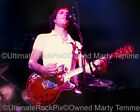 BOB WEIR PHOTO GRATEFUL DEAD Concert Photo in 1983 by Marty Temme 1D