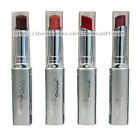 *WET N WILD Lip Lacquer/Stick WILD SHINE Moisturizes+Glossy Shine *YOU CHOOSE*
