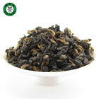 2017 Golden Spiral Dian Hong Dianhong Black Tea Red Tea T165