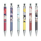 KIMMIDOLL *PENS WITH JEWELS - CHOOSE FROM 12 DESIGNS* NEW RRP: £7.95!