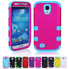 Fashion Chic Phone Skins Shell Hard Back Case Cover For Samsung Galaxy S4 i9500