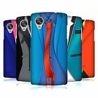 """HEAD CASE COLOUR BLOCK SUITS PROTECTIVE COVER FOR LG GOOGLE NEXUS 5 D821"""