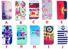 Wallet Stand Hybrid Leather Case Cover for Samsung S7560M Galaxy Ace II-X 2X
