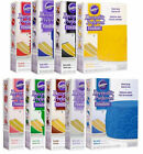 Decorator Preferred Fondant Ready to Use from Wilton - Choose the color you want