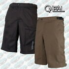O'Neal All Mountain Cargo Short Fahrrad Mountainbike MTB Hose Bike Oneal