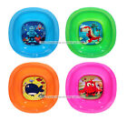 *MUNCHKIN Toddler/Baby/Child's BOWL Microwave+Dishwasher Safe *YOU CHOOSE COLOR*