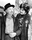 CHICO AND THE MAN JACK ALBERTSON FREDDIE PRINZE PHOTO OR POSTER