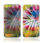 Decal Skin Sticker Cover for Samsung Galaxy S3 S4 S5 (not case) ~ ST18