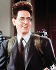 GHOSTBUSTERS HAROLD RAMIS PHOTO OR POSTER