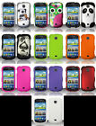 Samsung Galaxy Stellar SCH-I200 /Legend SCH-I200PP Phone Cover DESGIN/COLOR Case