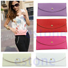 Fashion Womens Envelope Clutch Purse Lady Handbag Tote Shoulder Handbag Hot