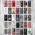 Cute Graphic Design Pattern Hard Back Case Cover Skin For Samsung Galaxy S5 G900