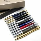 Parker Urban Ballpoint Pen - All Colours