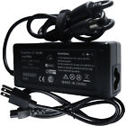 65W New Laptop AC Adapter Charger Power Cord Supply for HP DV7 DV7-3xxx DV7-6xxx