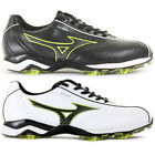 Mizuno Golf 2013 Mens Light Style 031 Golf Shoes Sport Wave Performance