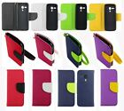 For Motorola Moto G XT1032 Cover Wallet Pouch Flip Case Phone Accessory