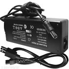 90W AC ADAPTER CHARGER POWER SUPPLY CORD for Toshiba Satellite 2455 P105 Series