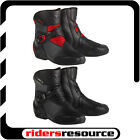 Alpinestars SMX 3 Boots (Choose Size / Color)