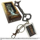 One Ring Thorin Oakenshield Key Keyring Keychain Lord of the Rings Hobbit Noble