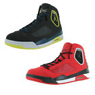 Jordan Air Nike Men's Flight Luminary Basketball Shoes Sneakers 551820
