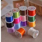 Strong Elastic Stretchy Beading Thread Cords For Jewelry Making,10 Meter