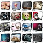 "Notebook Tablet Laptop Sleeve Case For 11.6"" TOSHIBA Satellite NB10t"