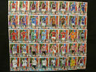 MATCH ATTAX 14 15 MAN OF THE MATCH CARDS 40 TO CHOOSE FROM! MOTM 2014 2015.