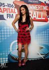 Uschi Dress UK 10 12 Agent Provocateur Sz 3 New BNWT RRP £475 Nicole Scherzinger