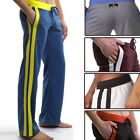 US FAST SHIP Mens Casual Sport Pants YOGA Jogging Sports Trousers Home Wear Pant