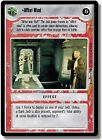 Star Wars CCG: Premiere Black or White Border, Affect Mind - R1 - Rare Card