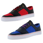 Creative Recreation Cesario Low XVI Fashion Sneakers Shoes