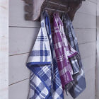 Catherine Lansfield Home Kelso Jacquard 100% Cotton Hand Towel