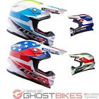 LS2 MX456.21 TUAREG MX OFF ROAD ENDURO DIRT QUAD PIT BIKE MOTOCROSS CRASH HELMET