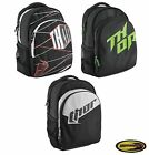 Thor Slam Backpack Mx Motocross Motorcycle Atv Block Slick Tilt