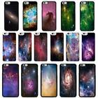 Space Images Case Cover for Apple iPhone 6 & Plus - A9