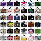 12 Laptop Bag Case Cover Handle For 11.6 Acer Aspire S7 C7 Chromebook Netbook