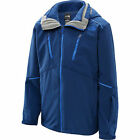 The North Face Mens Apex Storm Peak TriClimate Jacket 3in1 Winter Coat M-XXL NEW