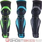 Oneal Park FR Limb Protector Pad Off Road Enduro MX MTB Motocross Knee Guards