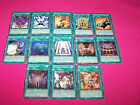 YU GI OH STARDUST OVERDRIVE SOVR SPELL CARDS YOU CHOOSE 1ST EDITION NEW