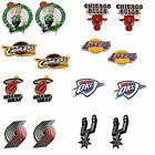 post stud earring charm NBA PICK YOUR TEAM on eBay