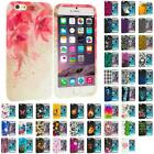 For Apple iPhone 6 PLUS 5.5 TPU Design Rubber Silicone Soft Case Cover Accessory for sale  Chatsworth