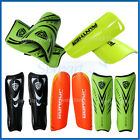 ADULTS SIZE SHIN GUARD PADS FOOTBALL/SOCCOR/ HOCKEY SHIELD PROTECTOR  TEAM SPORT
